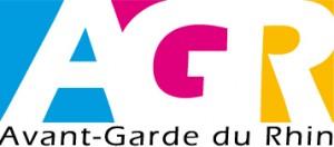 logo_AGR